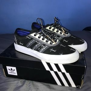 adidas Shoes - Asap Ferg Adidas